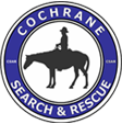 Cochrane Search & Rescue