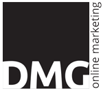 DMG Online Marketing