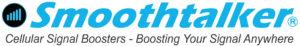 smoothtalker-logo