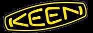 keenlogo